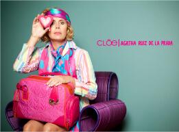 colaboraciones-Agatha-Ruiz