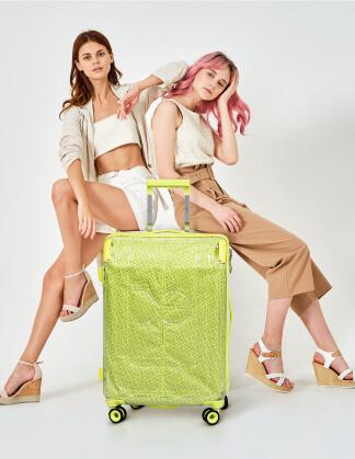 nuestra-historia-maleta