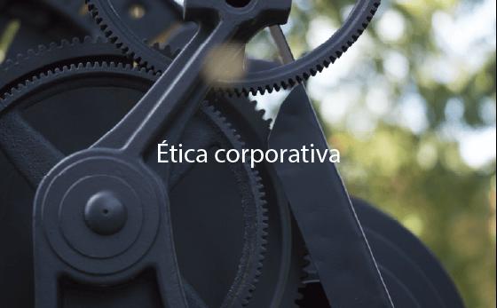 Cloe-etica-corporativa-Menu