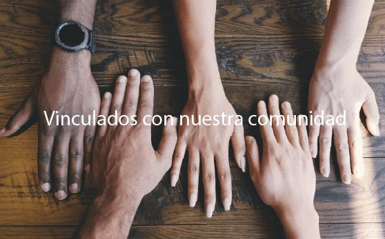 Cloe-vinculados-con-nuestra-comunidad-Menu