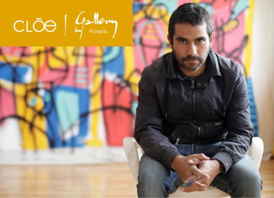 Gallery-Enrique-Pichardo