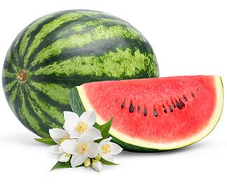 Cloe world_watermelon
